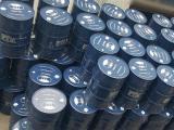 泰国天然乳胶价格,上海弋泰乳胶价格,天然乳胶咨询