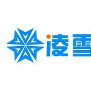 武汉凌雪制冷设备有限公司的形象照片