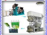 高速捏合机-双螺杆捏合机-真空捏合机生产厂家