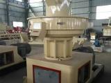 秸秆制粒机价格 高产量秸秆制粒机厂家