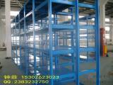 广东中山模具架/模具收纳架/1吨小型模具收纳架