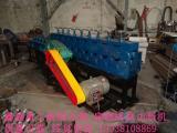 扁钢矫直机型号 扁钢矫直机价格 扁钢矫直机图片