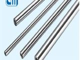 东莞光轴镀铬棒|注塑机活塞杆|哥林柱|缸筒缸体绗磨管厂家