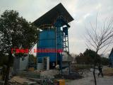 鸡粪发酵设备罐式发酵机山东厂家