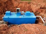 医院污水处理自动加药设备