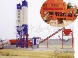 稳定土拌和站选购 多种类型混凝土拌合站供应
