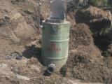 南通通州一体化污水提升泵站的价格