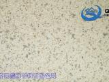 齐美楼饰贴 优质楼饰贴 齐美墙体材料厂家 柔性石材