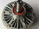 龙海厂家供应磁粉离合器PC-1.2KG型 印刷收卷用可维修