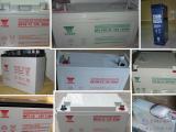 汤浅蓄电池NP100-12代理商(原装正品)