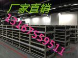 双登蓄电池GFM-200/2V200AH报价参数规格