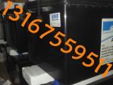 双登蓄电池6-GFM-200/12V200AH报价参数
