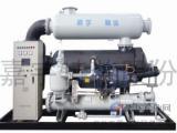嘉宇实业JLD系列冷冻式干燥机 水冷型冷干机 风冷型冷干机