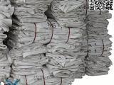 二手吨袋多少钱一条?2017二手吨袋价格行情