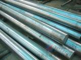 电磁纯铁 DT3纯铁板  DT3-4纯铁棒