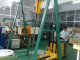 1吨龙门架定做,1吨手推龙门架,1吨龙门架生产厂家