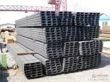 Q390B槽钢 Q390B槽钢 Q390B低合金槽钢