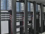 视频监控 网络布线 系统集成