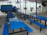 大型餐桌椅供应厂家,四人位餐桌椅