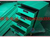 重庆钙塑板重庆钙塑板厂家重庆中空板包装材料