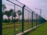 安平生产建筑围栏网规格价格-实力厂家