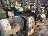 北京回收机电设备北京回收机电设备价格