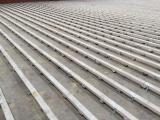 运动馆实木地板柞木运动地板价格pvc塑胶运动地板
