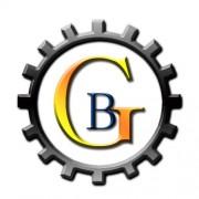 石城县国邦矿山机械有限公司的形象照片
