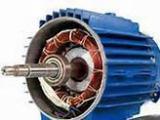 大兴电机维修承诺修好再收费 恒通机电行业口碑 -电机水泵维修