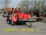 大型沥青灌缝机500升灌缝机厂家