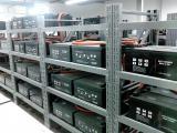 M2AH2-600梅兰日兰蓄电池2V600AH信息报价
