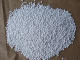 河南润淋活性氧化铝滤料具有吸附性、催化性,高分散度的特点