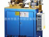 电阻对焊机 铁线对焊机 铁环对焊机 气动对焊机 铁框对焊机