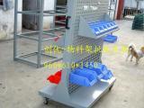 车间螺丝整理架/螺丝放置架/珠海螺丝钉存放货架