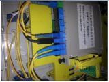东莞企业光纤|东莞移动光纤|免费快速安装