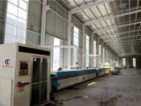 珍珠棉生产设备厂家,珍珠棉生产设备,超力机械