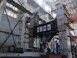 上海钢结构厂房拆除,废旧桥梁铁塔回收烟囱水塔拆除
