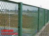 焊接型桥梁防抛网_立交桥防高空落物网_网片焊接防抛网价格