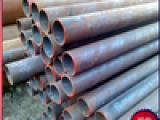 厂家直销湖南无缝管,镀锌材料,型材,板材