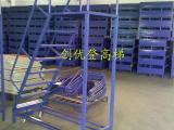 货架梯子,取货梯子,登高取货梯哪里有卖