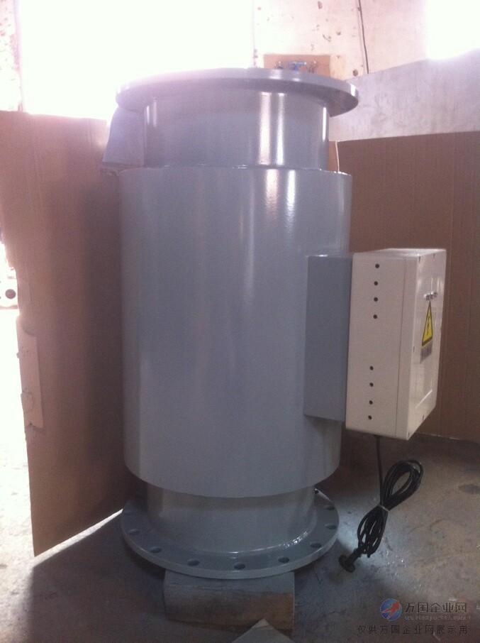 南京百汇净源厂家直销BHD型全自动电子水处理仪