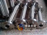 液压油泵金属波纹膨胀节厂家直销