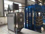 热压机导热油加热系统,导热油电加热系统