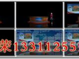 新维讯XNET网络视频直播系统 转码、直播、点播