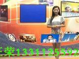 校园电视台录播设备推荐-中等院校校园电视台搭建-找王荣