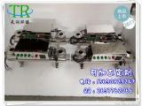 紫外线水处理设备 管道式消毒器