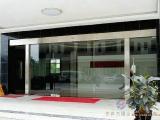 中山安装门禁,中山安装玻璃自动门,专业技术