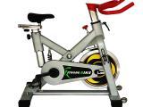 室内静音健身车厂家/动感单车图片/有氧健身器材厂家