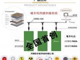 电供暖厂家 电热膜总代理 电热膜经销 电热膜品牌