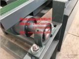 外墙防火隔墙板设备_轻质隔墙板设备_德骏FS隔墙板设备生产